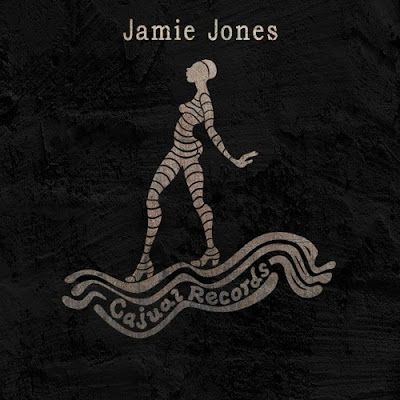Jami Jones - This Way! EP