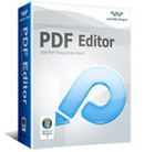 Wondershare+PDF+Editor Wondershare PDF Editor 3.1.0.6 Full License key
