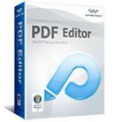 Wondershare PDF Editor 3.1
