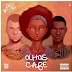 Duc x Niiko - Olhos Café [EP] [Baixa Agora]