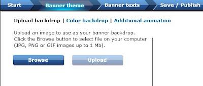 Cara Membuat Flash Banner Iklan Dengan Mudah