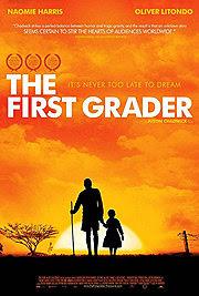 The First Grader (2010)