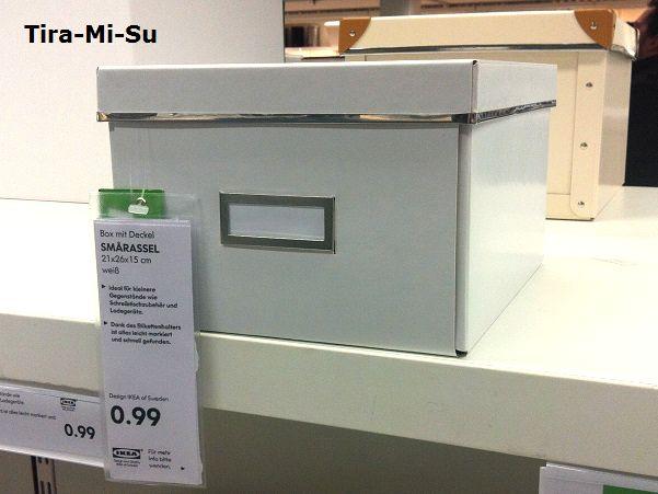 blogworld of tira mi su schweden s hopping. Black Bedroom Furniture Sets. Home Design Ideas
