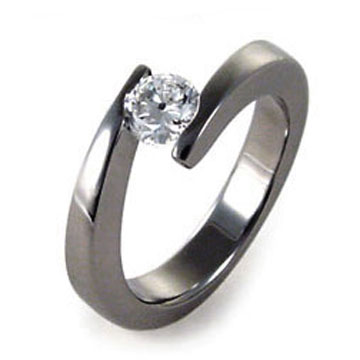 wedding or engagement rings Which would help us define our personality