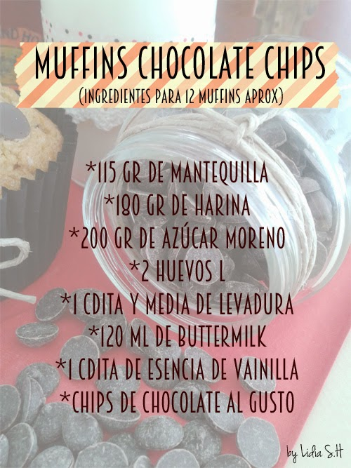 muffins-chocolate-chips