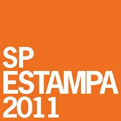 SP Estampa 2011 - Gravura Brasileira
