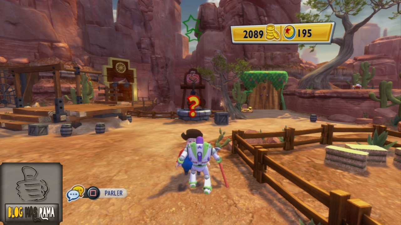 Download Toy Story 3 Full Version For Pc