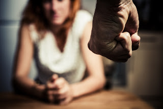domestic violence lawyer orange county
