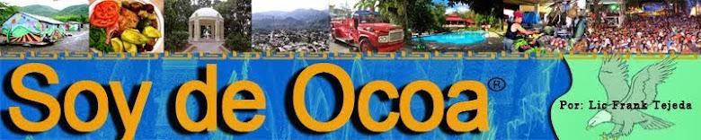 Soy de Ocoa