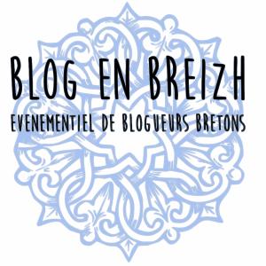 BlogenBreizh