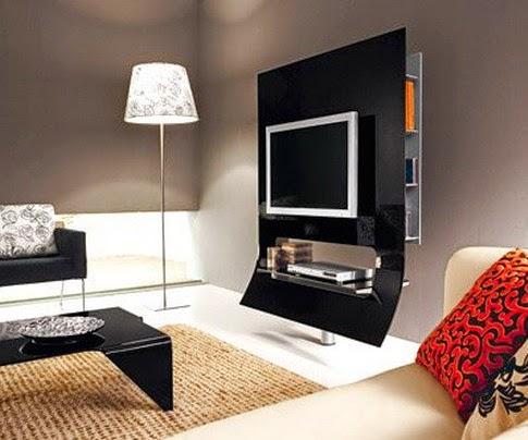 Modern interior designs for living room