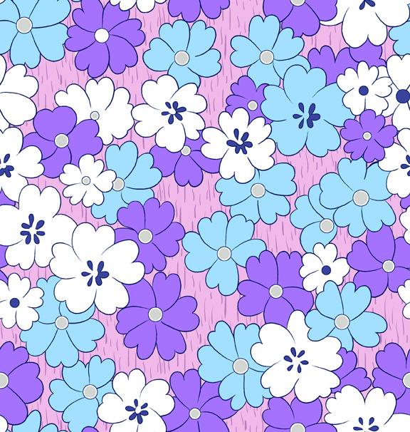 fabric patterns designs fabric designs patterns fabric design patterns pattern designers fashion