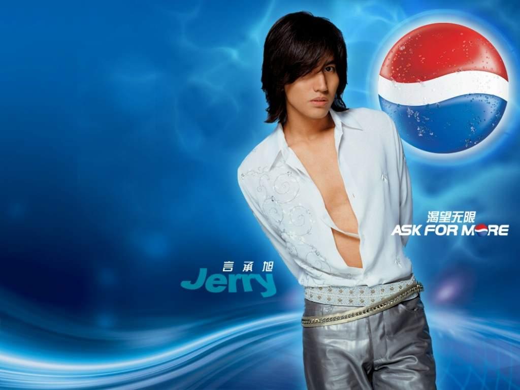 Jerry+Yan+%282%29.jpg