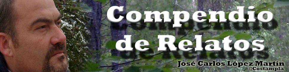 COMPENDIO DE RELATOS