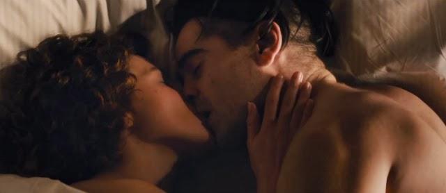 """Imágenes de la película """"Winter's Tale"""""""