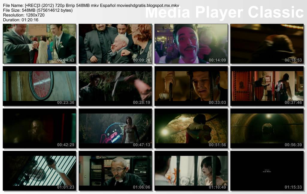 Image Result For Mb Mkv Movies