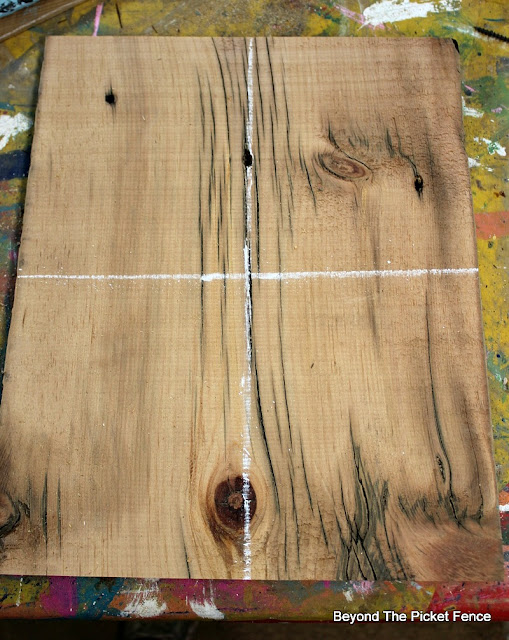 reclaimed wood, industrial, rustic, valentines, barnwood, http://bec4-beyondthepicketfence.blogspot.com/2016/01/love-in-bits-pieces.html