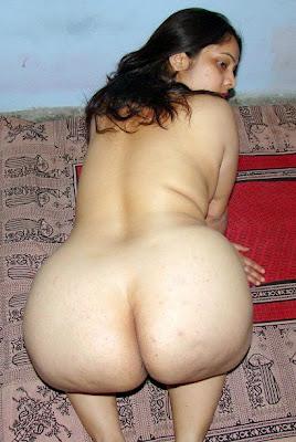 Mamata Bhabhi Nude Picture Album indianudesi.com