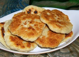 http://www.food.com/recipe/american-indian-fry-bread-50765