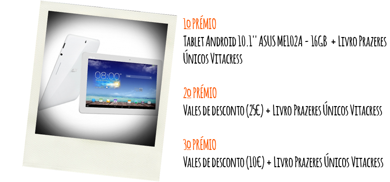 https://www.facebook.com/vitacress/app_599788450050788