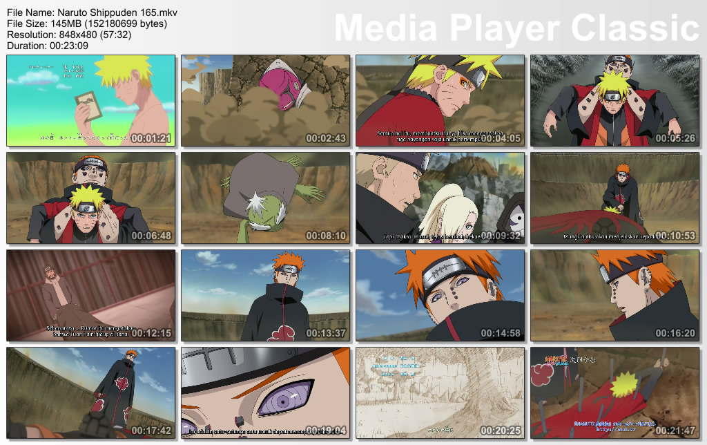 Naruto+Shippuden+165.jpg