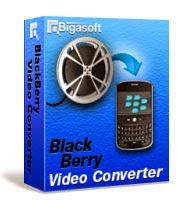 تحميل برنامج تحويل صيغ الفيديو لأجهزة بلاك بيري