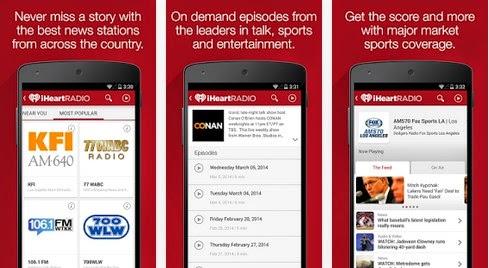 aplikasi radio online buatan cnet