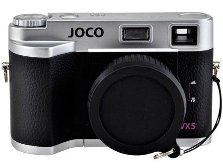 Harga Kamer Digital Lomo Joco VX5