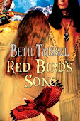 Red Birds Song