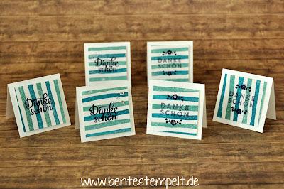 copyright www.bentestempelt.de www.stampinup.de