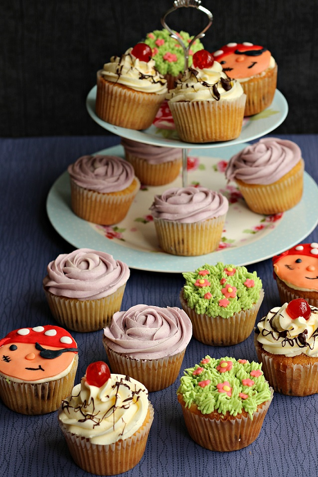 cupcake business feasible study A feasibility study addresses things like where and how your business will operate learn how to write a good one with these easy steps.