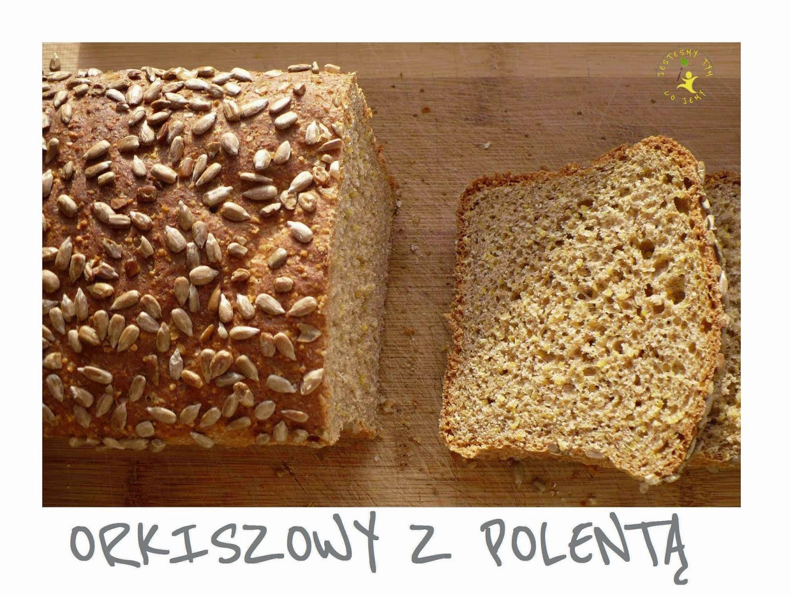 http://jestesmytymcojemy.blogspot.com/2014/01/chleb-orkiszowy-z-polenta.html