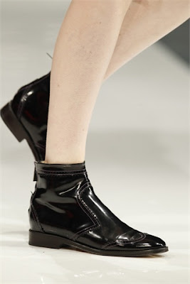 christopherkane-elblogdepatricia-shoes-zapatos-calzado-calzature-chaussures-scarpe-flats