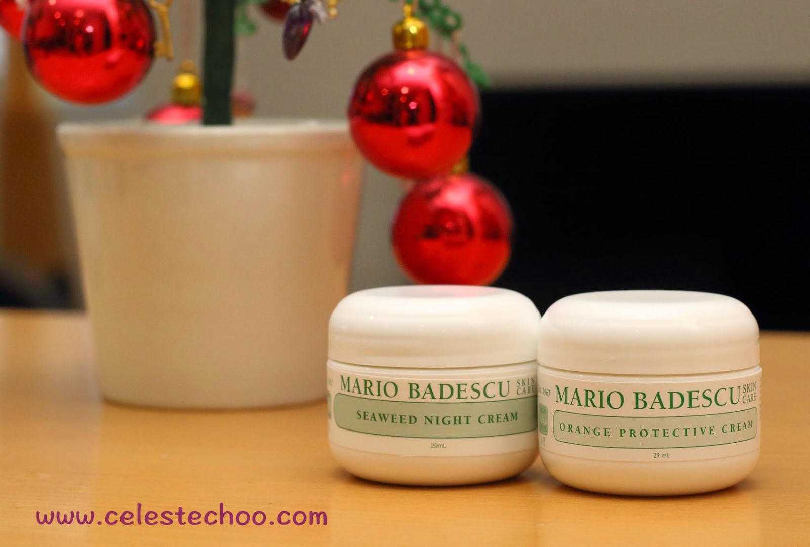 mario-badescu-skin-care-orange-protective-and-night-cream-product-review