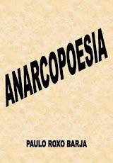 Anarcopoesia