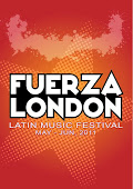 Festival de musica en Londres