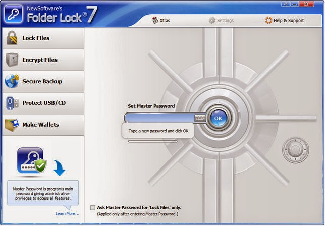 free  folder lock software for windows 8 64 bit