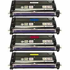 Refill Fuji Xerox DP c2200