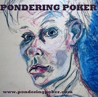 Pondering Poker