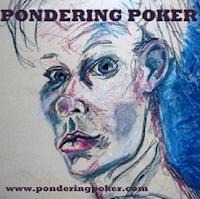 Pondering Poker