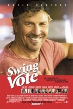 Watch Swing Vote (2008) Megavideo Movie Online