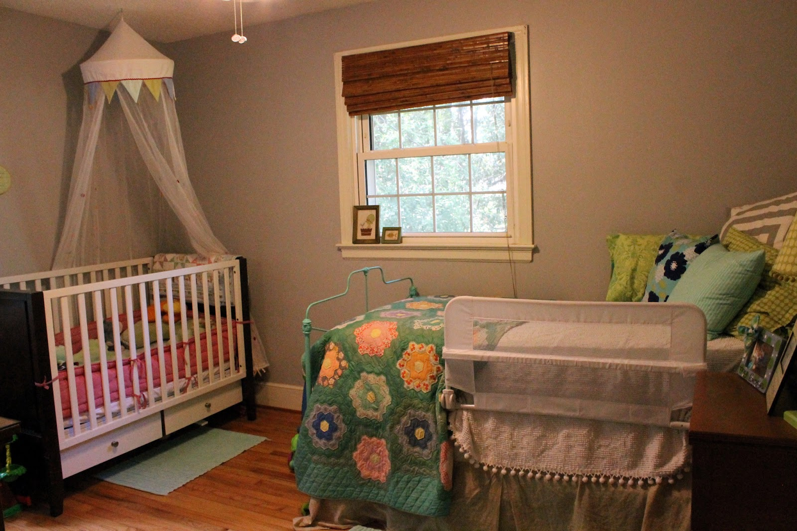 The traylor park for Room setting ideas