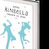 """Anteprima 27 agosto: """"Fermate gli sposi!"""" di Sophie Kinsella"""