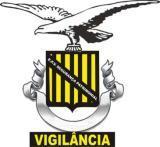 EPV Segurança Patrimonial Ltda