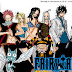 Download Video Fairy Tail Episode 1-10 3gp Gratis [20mb]