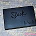 Sleek Blush - Rose Gold - teszt & swatch