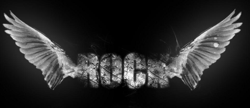 100 artistas del rock [mega] 20gb