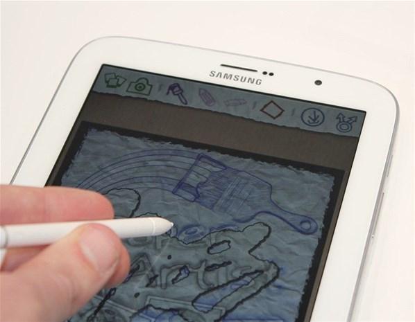 10 Tablet Yang Terkeren Pada Saat Ini