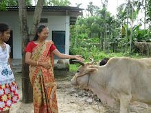 Người Assam