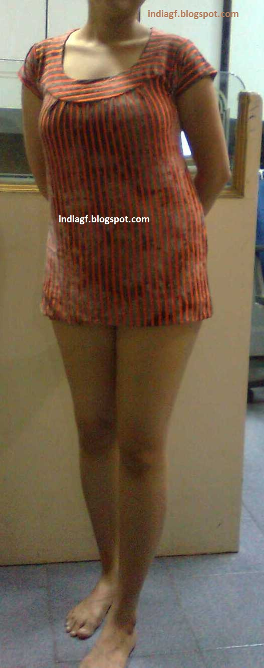 reall girls nude in changing room